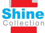 Shine Collection